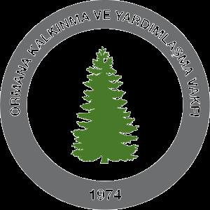 Ormana Kalkınma ve Yardımlaşma Vakfı