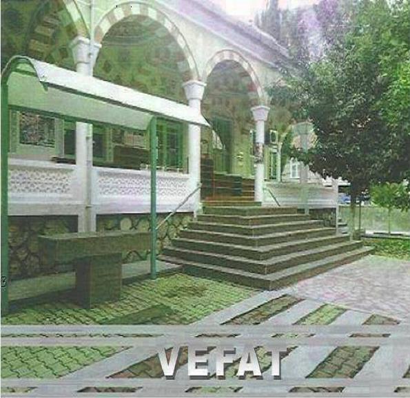 VEFAT